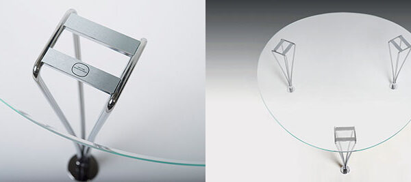 trisuperellips-glas